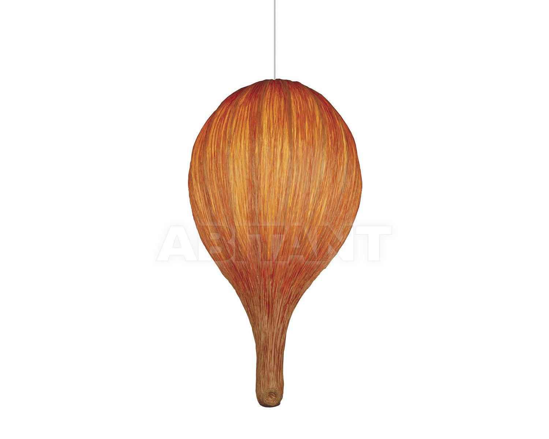 Купить Светильник Linea Verdace 2012 LV 51514/O