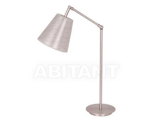Купить Лампа настольная Flex Abatible Home switch Home 2012 SM15