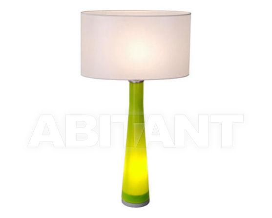 Купить Лампа настольная Filipa Home switch Home 2012 SM772OV