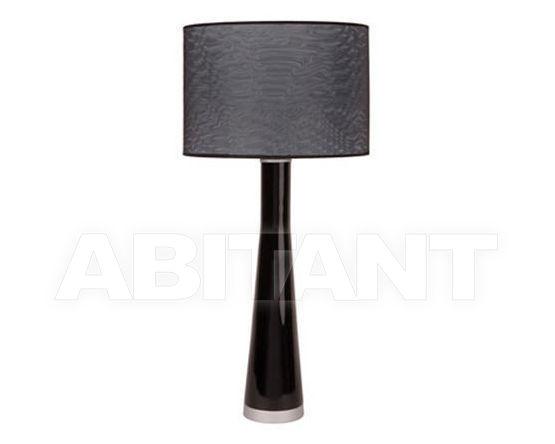 Купить Лампа настольная Filipa Home switch Home 2012 SM772CR C21