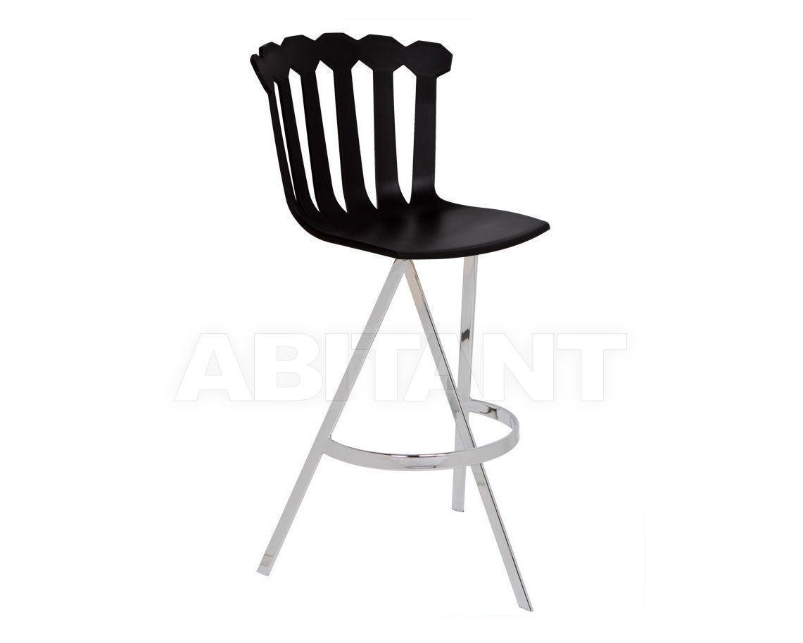 Купить Барный стул Green srl Esmeralda Collection Cyber Esmeralda 1