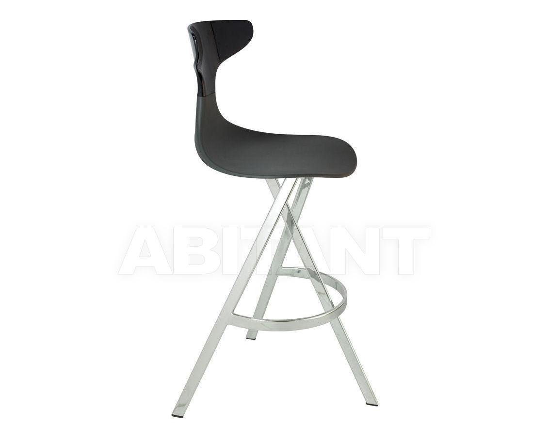 Купить Барный стул Green srl 2013 Cyber Punk 1