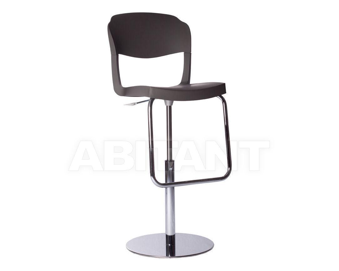 Купить Барный стул Green srl 2013 Evo Gas 3
