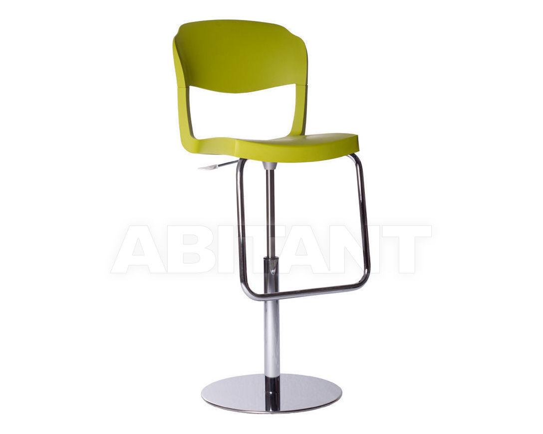 Купить Барный стул Green srl 2013 Evo Gas 1