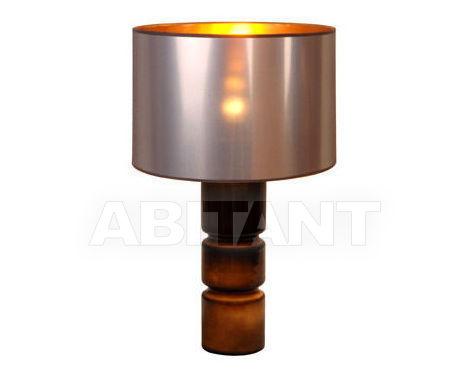 Купить Лампа настольная Home switch Home 2012 SM776
