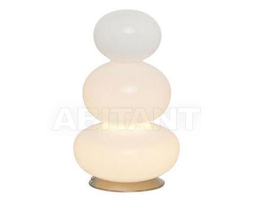Купить Лампа настольная Dolce Home switch Home 2012 SM996A 4