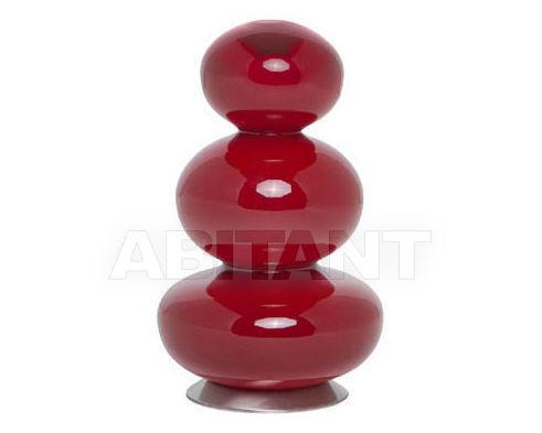 Купить Лампа настольная Dolce Home switch Home 2012 SM996A 5