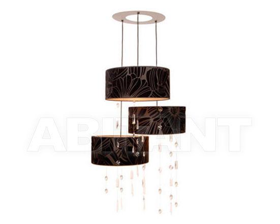 Купить Светильник Divas Home switch Home 2012 35 TE13DIV45T