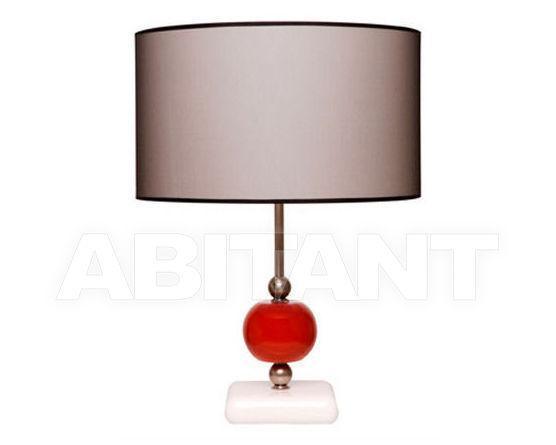 Купить Лампа настольная Delos Home switch Home 2012 SM758 C01