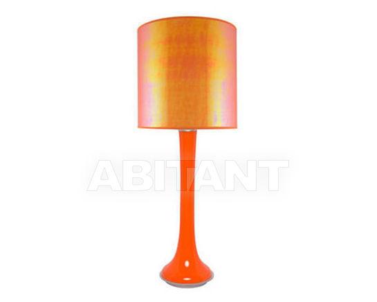 Купить Лампа настольная Dana Home switch Home 2012 SM1608 C04