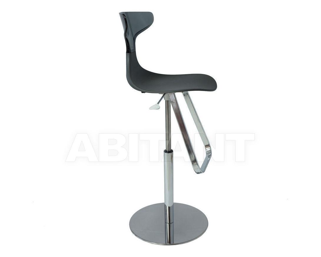 Купить Барный стул Green srl 2013 Rivet Punk 3