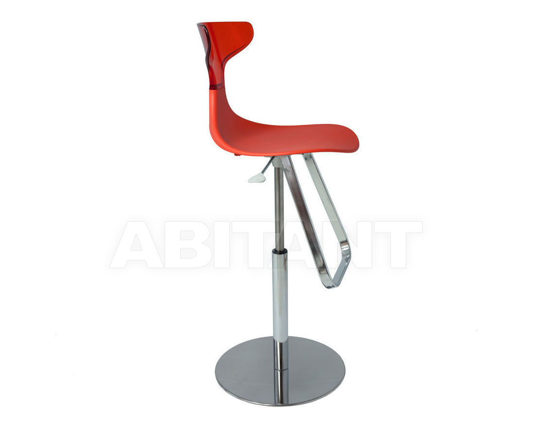 Купить Барный стул Green srl 2013 Rivet Punk 7