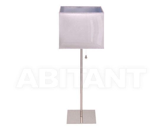 Купить Лампа настольная Cromo Home switch Home 2012 SM125/25QU