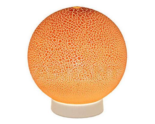 Купить Лампа настольная Craquel Home switch Home 2012 SM770