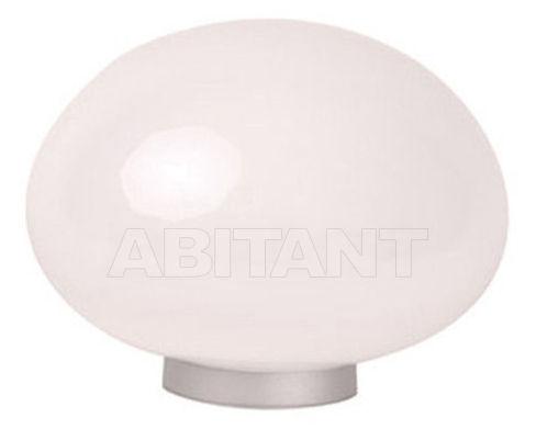 Купить Лампа настольная Claudia Home switch Home 2012 SM771A C01