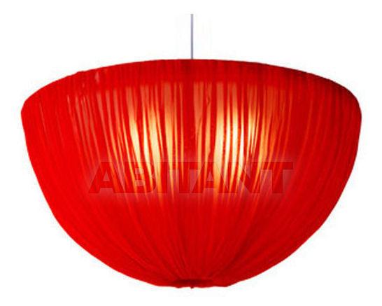 Купить Светильник Barbara Plana Home switch Home 2012 TE08B070