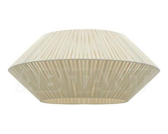 Купить Светильник Adela Home switch Home 2012 TE460OV50