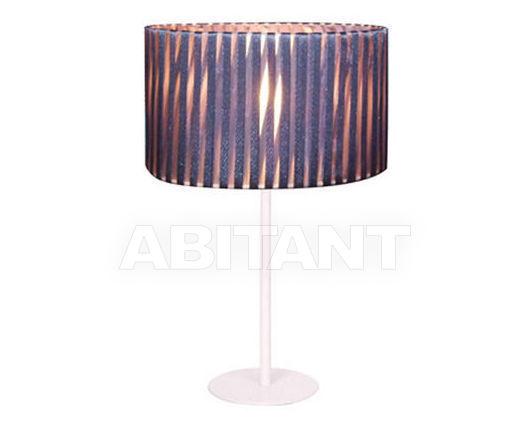 Купить Лампа настольная Adela Home switch Home 2012 SM124 C01