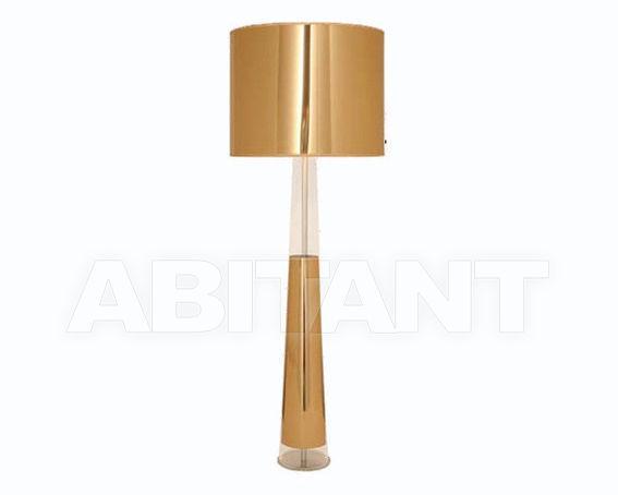 Купить Лампа настольная Clarins Home switch Home 2012 SM968 C2326