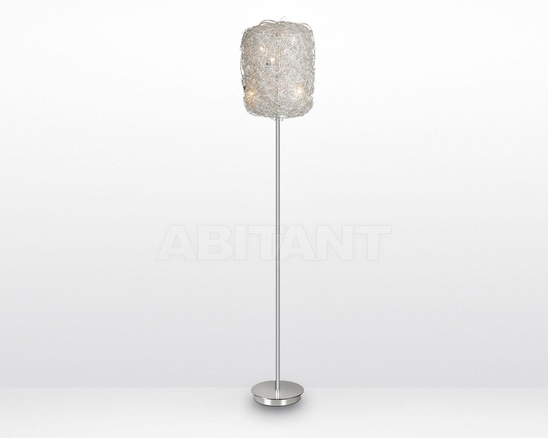 Купить Торшер Linea Verdace 2012 LV 42025/NM