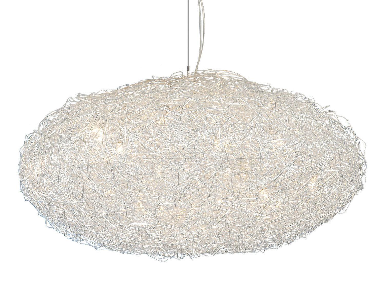 Купить Светильник Linea Verdace 2012 LV 52025/NM