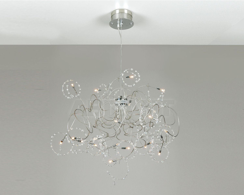Купить Светильник Linea Verdace 2012 LV 51109/NM