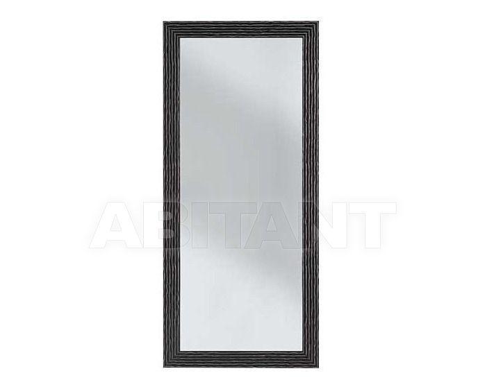 Купить Зеркало напольное Cavio srl Lago Di Garda SP1009