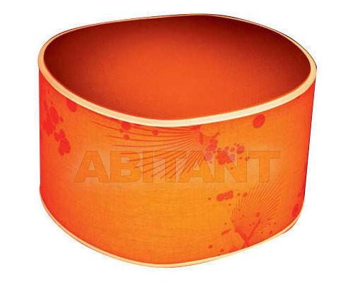 Купить Лампа напольная Prandina  Floor ROOM F55