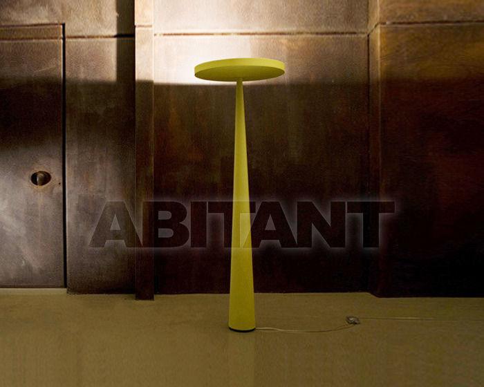 Купить Торшер Prandina  Floor EQUILIBRE ECO F33