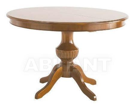 Купить Стол обеденный Cavio srl Como CO837 2