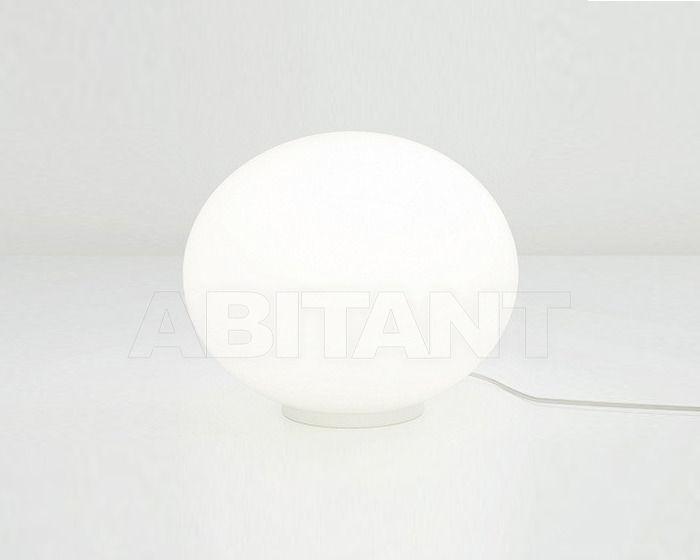 Купить Лампа настольная Prandina  Tavolo ZERODIECI T7