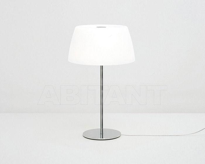 Купить Лампа настольная Prandina  Tavolo GINGER T50 (polyethylene)