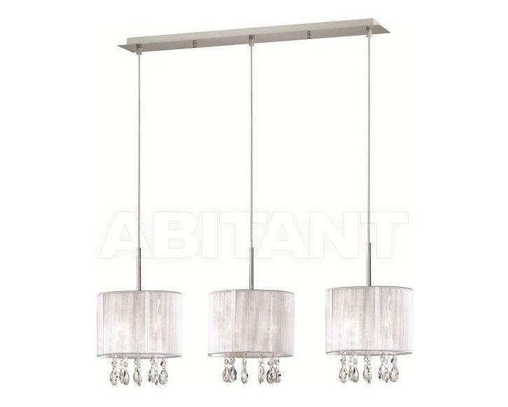 Купить Светильник Ideal Lux 2013-2014 OPERA SB3