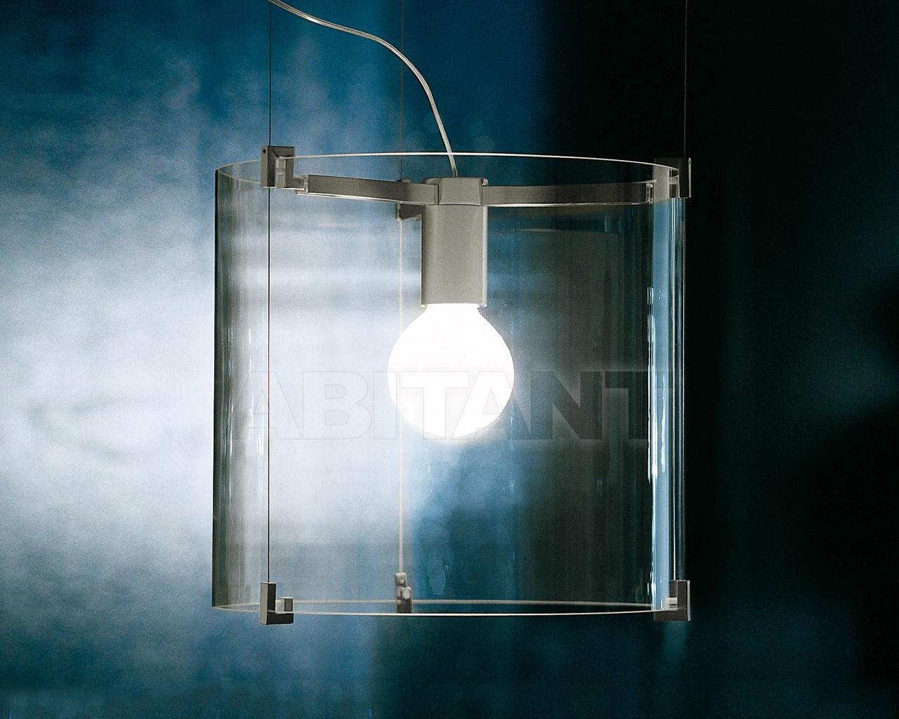 Купить Светильник Prandina  Suspensions CPL S3