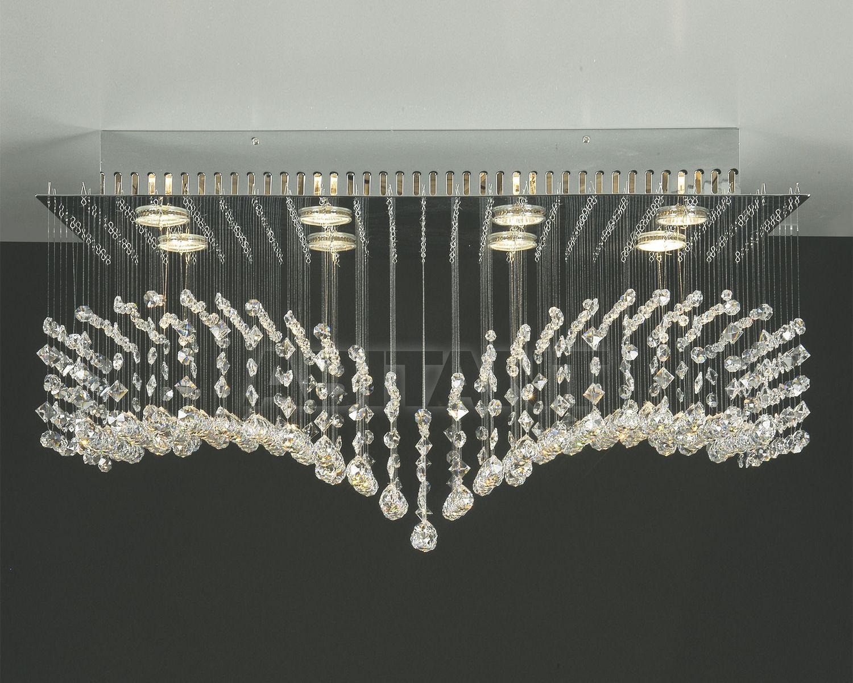 Купить Светильник Linea Verdace 2012 LV 60302