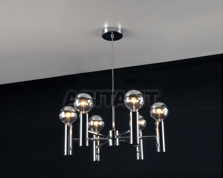 Купить Светильник Linea Verdace 2012 LV 56199/CH