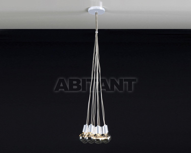 Купить Светильник Linea Verdace 2012 LV 56196/W/S