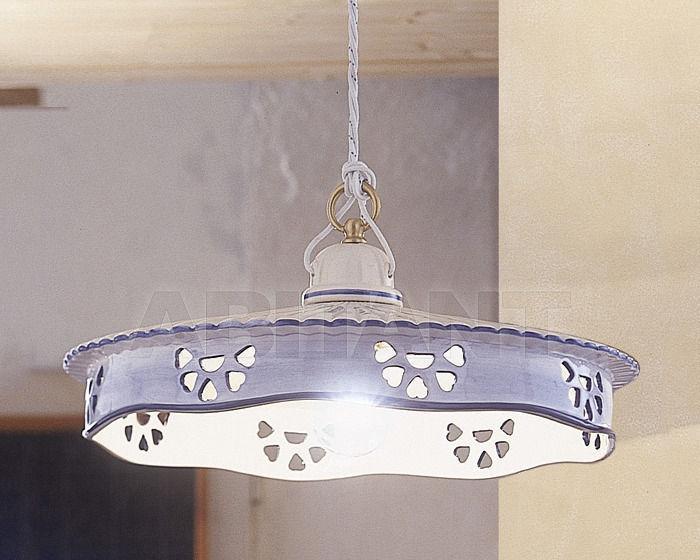 Купить Светильник Alba Ferroluce 2012 C532 SO