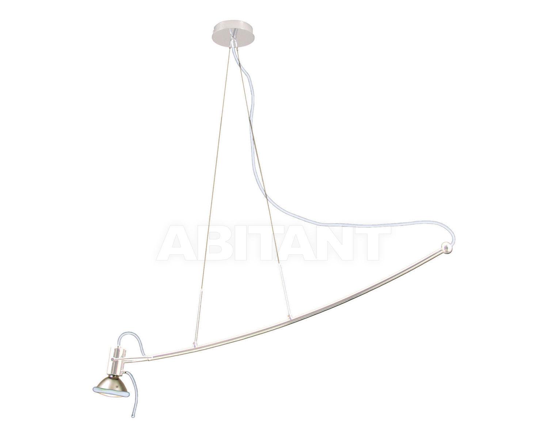 Купить Светильник Linea Verdace 2012 LV 50033/W