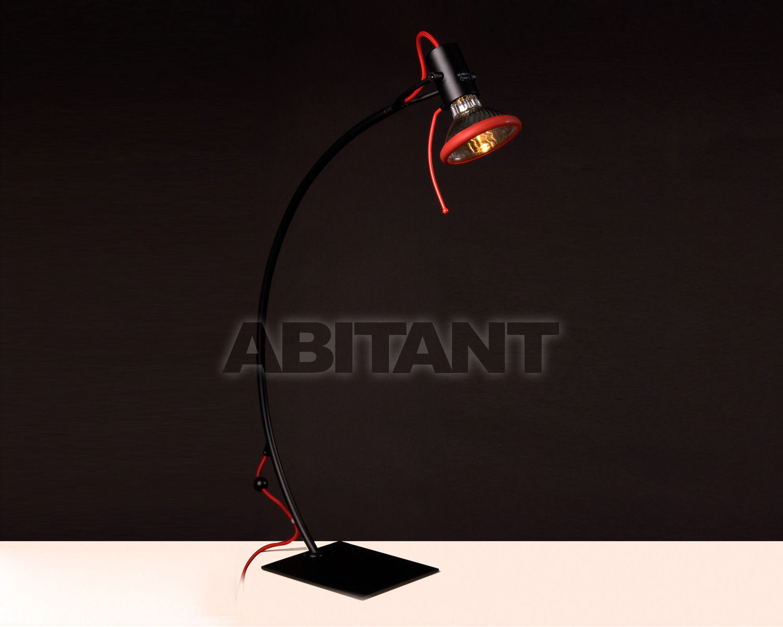 Купить Лампа настольная Linea Verdace 2012 LV 70032/Z
