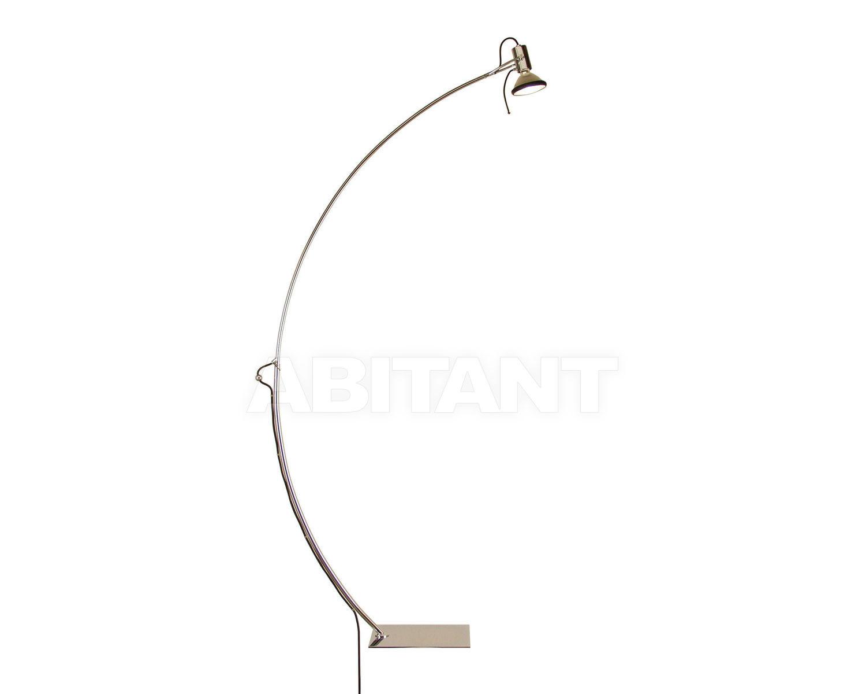 Купить Торшер Linea Verdace 2012 LV 40032/CH