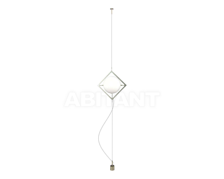 Купить Светильник Linea Verdace 2012 LV 52050/NM