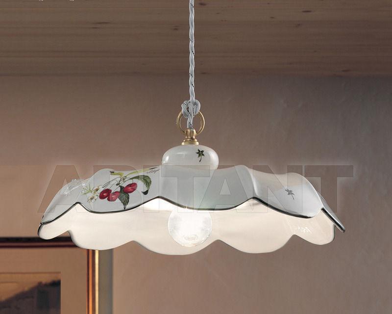 Купить Светильник ANCONA Ferroluce Modena C816 SO