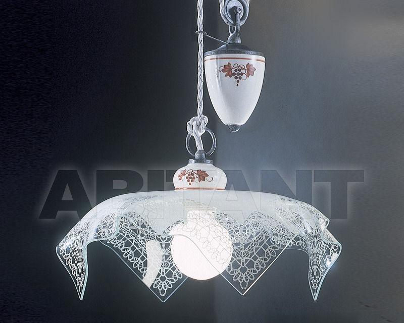 Купить Светильник AOSTA Ferroluce Aosta C184 SO
