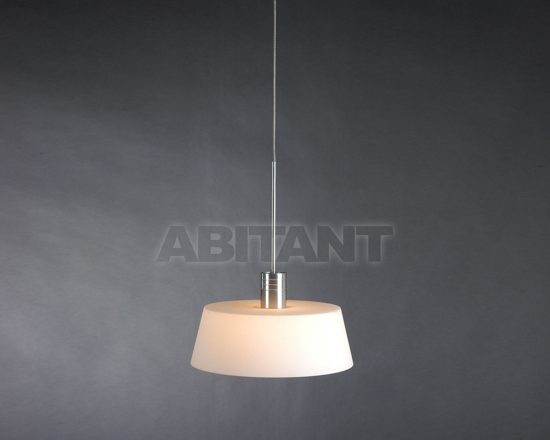 Купить Светильник Linea Verdace 2012 LV 57978/NMW