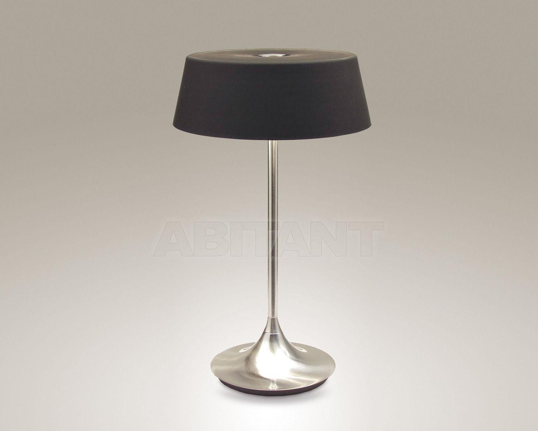 Купить Лампа настольная Linea Verdace 2012 LV 77978/NMZ