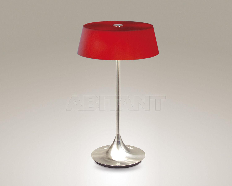 Купить Лампа настольная Linea Verdace 2012 LV 77978/NMR