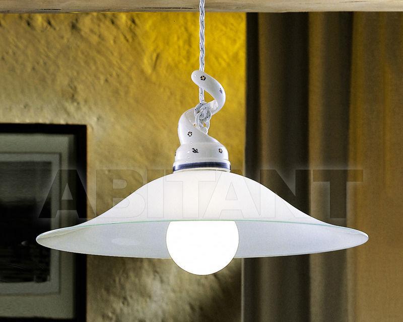 Купить Светильник Ferroluce Reggio Calabria C260 SO