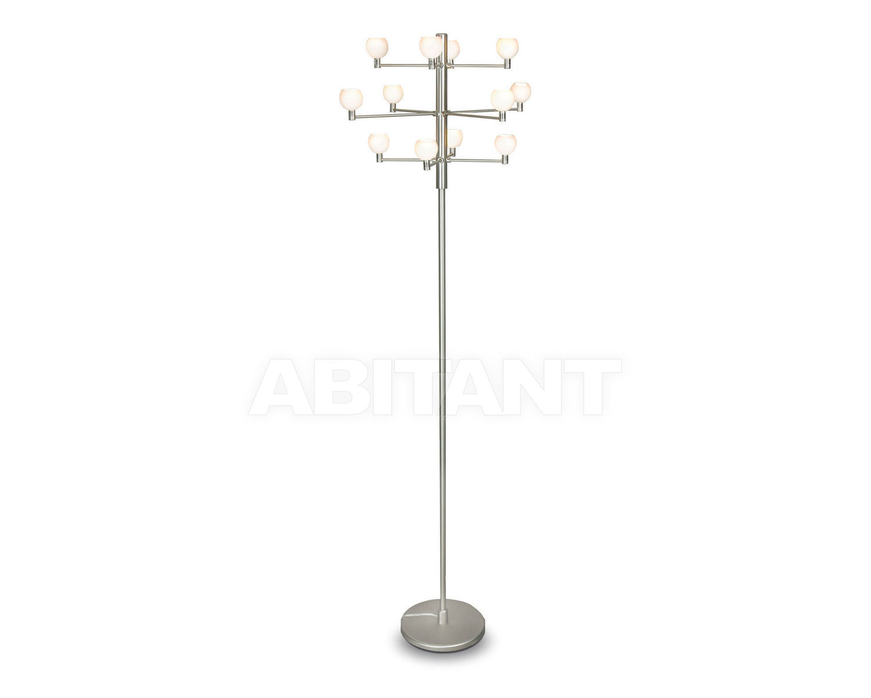 Купить Торшер Linea Verdace 2012 LV 40013/NM