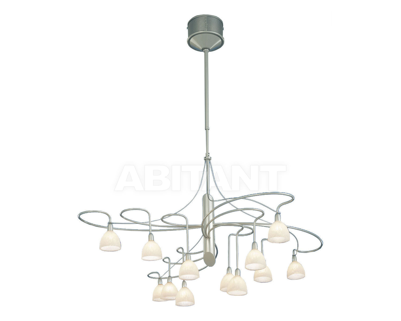 Купить Светильник Linea Verdace 2012 LV 57050/NM
